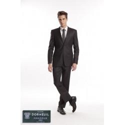 Cravatte Jaune