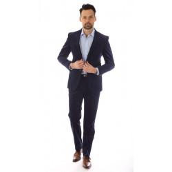 Manteau Fashion