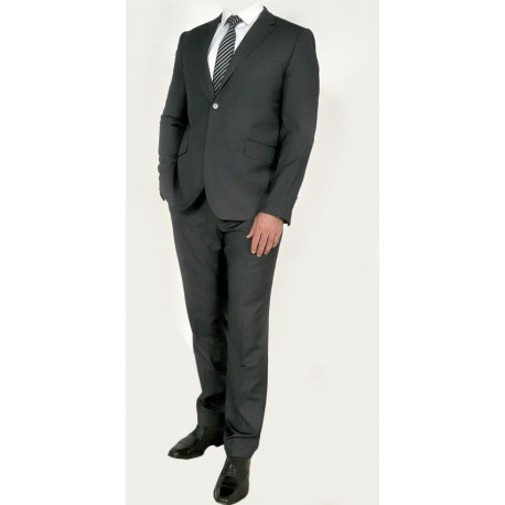 RONCENNI style 002 Gris anthracite